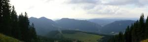 P1160091_panorama.jpg
