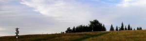 cropped-P1160320_panorama.jpg